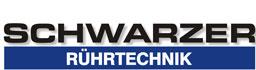 Schwarzer Rührtechnik GmbH Rührwerke Containerrührwerke direkt vom Hersteller